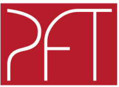 PFT Language Collaboration Limited Logo